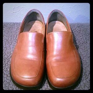 Footprints by Birkenstock loafer 39 US SZ 9